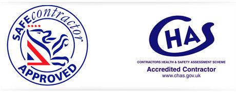 img-accreds-logos