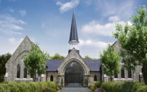 prittlewell-chapel-image