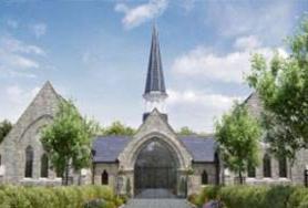 prittlewell-chapel