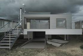 quinn-architects