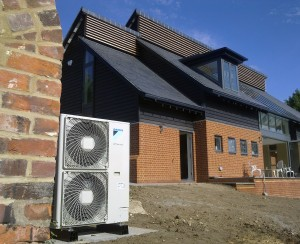 althermaheatpump