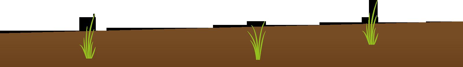 soil banner image